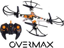 Dron Overmax X-BEE ( OV-X-BEE DRONE 1.5 )