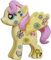 Hasbro My Little Pony Pop Fluttershy - 240559