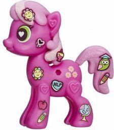 Hasbro My Little Pony Pop Cheerilee (A8208)