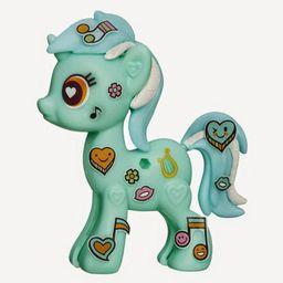 Hasbro My Little Pony Pop Lyra HeartStrings - 240565