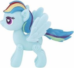 Hasbro My Little Pony Pop Rainbow Dash - 240572