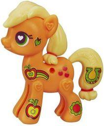 Hasbro My Little Pony Pop Applejack - 239729