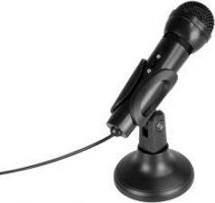 Mikrofon Media-Tech MT393