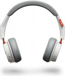 Słuchawki Plantronics Backbeat 500 (207840-01)