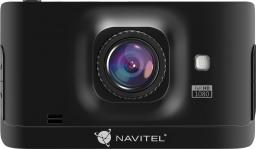 Kamera samochodowa Navitel MSR500