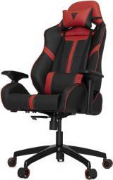Fotel Vertagear Racing Series SL5000 Czarno-czerwony (VG-SL5000_RD)