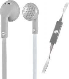 Słuchawki Meliconi Auricolare Speak Flat (497452BA)