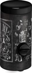 Meliconi Bistrot Dozownik do kawy (37000534306BA)