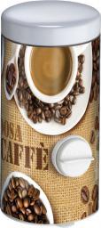Meliconi Coffe Time Dozownik do kawy (37000524702BA)
