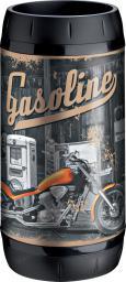 Meliconi Stojak na Parasole Gasoline (19000034206BA)