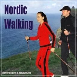 Nordic Walking CD - 240370