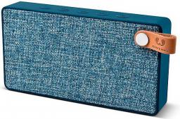 Głośnik FRESH N REBEL ROCKBOX SLICE FABRIQ EDITION (001583150000)