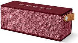 Głośnik Fresh n Rebel ROCKBOX BRICK FABRIQ EDITION (001803600000)