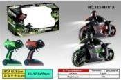 Norimpex Motor RC (NO-1000690)