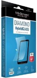 MyScreen Protector HybridGLASS SZKŁO HART. LG K3 (001584070000)
