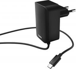 Ładowarka Hama Easy Micro USB (001782470000)
