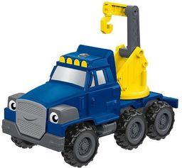 Mattel BOB Mówiące pojazdy - GXP-591407