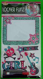 Stnux Zestaw dekoracyjny - WIKR-908771