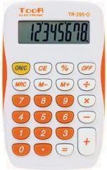 Kalkulator Toor Electronic TR-295O - WIKR-084220