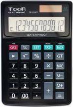 Kalkulator Toor Electronic TR-2296T