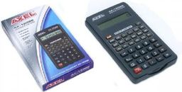 Kalkulator Casio AX-1206E - WIKR-011431