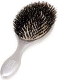 Olivia Garden Ceramic Ion SUPREME BOAR Szczotka do prostowania i układania włosów (1900)