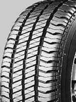 Bridgestone D684 II 265/65 R18 112T