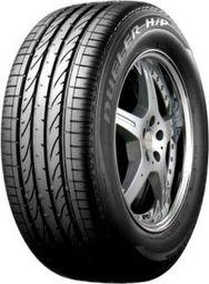Bridgestone DUELER H/P SPORT 285/45 R19 111W Run Flat
