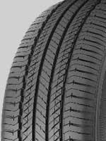 Bridgestone D400 205/60 R16 96T 2016