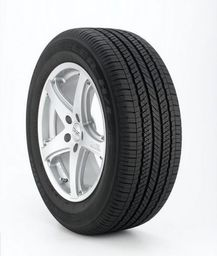 Bridgestone DUELER H/L 400 FOR 225/55 R18 98V 2016
