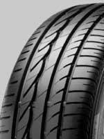 Bridgestone TURANZA ER300 195/65 R15 91H 2019