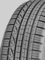 Dunlop Grandtrek Touring A/S 235/50 R19 99H 2013