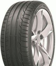 Dunlop SP SportMaxx RT 215/55 R17 94Y 2016