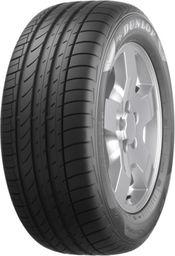 Dunlop SP Quattromaxx FR 235/55 R18 100V 2017
