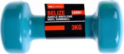 MARTES Hantle BELIZE 3 kg, kolor niebieski (45204-BLUE)
