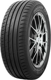 Toyo PROXES CF2 SUV 215/60 R16 95H 2016