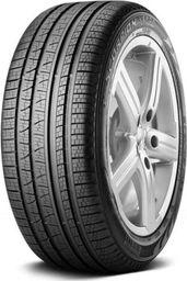 Pirelli S-VERDE ALLSEASON 285/60 R18 120V XL 2015