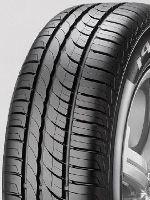 Pirelli CINTURATO P1 VERDE 205/60 R15 91H 2016