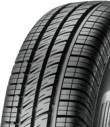 Pirelli CINTURATO P4 ECO 155/65 R13 73T 2012