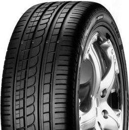 Pirelli PZERO ROSSO AS. 255/55 R18 109Y 2015