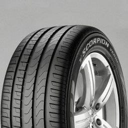 Pirelli R-F * S-VERDE 255/50 R19 107W XL RANT 2019