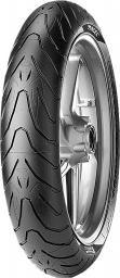 Pirelli ANGEL ST F 120/70ZR17 58W TL