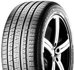 Pirelli (LR) S-VERDE ALLSEASON 235/65 R19 109V