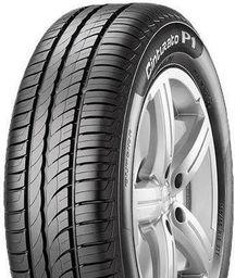 Pirelli P1 CINT 195/50 R16 84H 2012