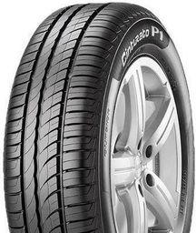 Pirelli P1 CINT.VERDE 185/60 R15 84T 2015