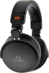 Słuchawki SoundMagic HP151 (2014590951592172910)