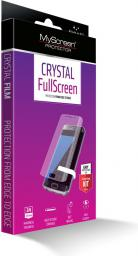 MyScreen Protector CRYSTAL FullScreen Folia do Samsung Galaxy S8 G950 (PROGLAFULSAS8F)