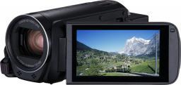 Kamera cyfrowa Canon Video HF R86 BK (1959C014AA)