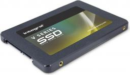 Dysk SSD Integral V Series 240GB SATA3 (INSSD240GS625V2)