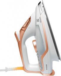 Żelazko Electrolux EDB6150